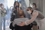 Vacuna contra el COVID-19 llegará a Nueva York el 15 de diciembre y la recibirán primero 170,000 neoyorquinos