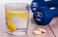 9 suplementos para fortalecer tu sistema inmune este 2021