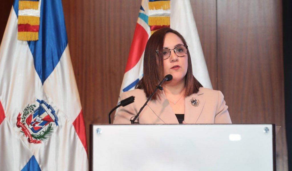 Adoexpo afirma crecen las exportaciones a Puerto Rico y disminuyen hacia Haití