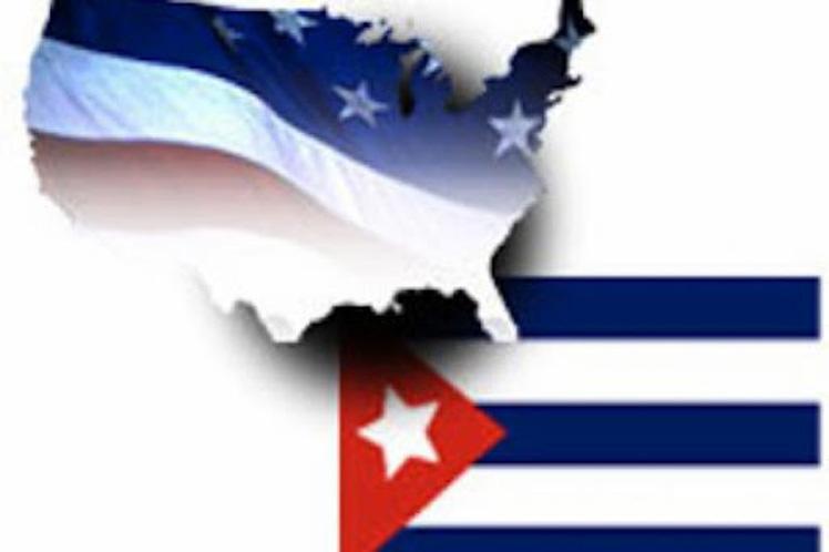Amplio rechazo a calificación de Cuba como patrocinador de terrorismo