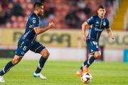 Atlético de San Luis sabe de la urgencia de Chivas por una victoria, pero quiere dar la sorpresa