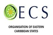 Caribe oriental saluda retorno de EE.UU. al Acuerdo de París