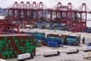 China puede superar a EE.UU. como la mayor economía mundial antes de lo esperado
