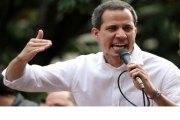 Desarticulan operación liderada por Guaidó para asesinar venezolanos