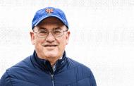 Dueño de los Mets despide a gerente general por envío de imágenes explícitas a periodista