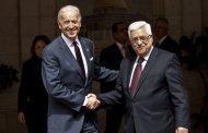 El gobierno de Joe Biden reanudará la asistencia de EEUU a Palestina y reabrirá las misiones diplomáticas