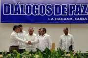 La política de Colombia y su ceguera hacia Cuba