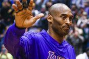 Lakers, un año después de la muerte de Kobe Bryant, prefieren el recogimiento