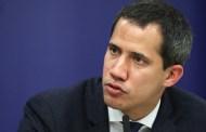 Acuerdos secretos, cruce de acusaciones y una comisión millonaria: Lo que hay detrás del pacto de Guaidó con Paraguay que Venezuela pide investigar