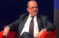Luna Valiente sugiere incentivar a sectores que producen valor agregado a la economía