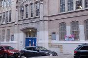 Nueve escuelas cerradas en el Alto Manhattan por contagios de coronavirus, informa el Departamento de Educación