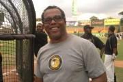 Polonia y Tejada lideran dominicanos más destacados en la historia de las Series del Caribe