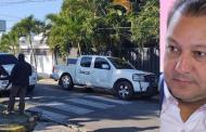 Procuraduría acusa al alcalde Abel Martínez de porte ilegal de armas; revela seis de las siete que le fueron incautadas durante allanamiento en su oficina política no tienen documentos
