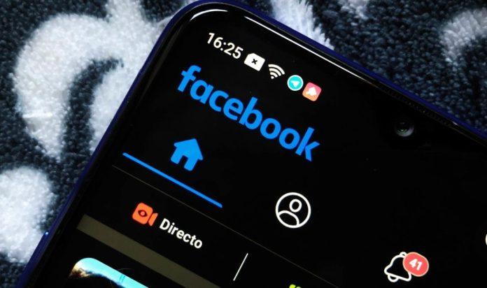 Tres razones para dejar de usar Facebook este 2021
