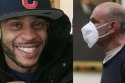 Supremacista blanco asesina brutalmente dominicano en Massachusetts después de gritarle insultos raciales