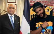 Consulado en Boston ofrece asistencia legal y apoyo a la familia de dominicano asesinado por supremacista