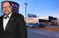Goya Foods aplica mordaza a su presidente por defender a Trump y ejecutivos piden su expulsión