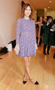alexa-chung-floral-dress