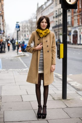 alexa-chung-on-her-60s-style-inspiration-her-childhood-fashion-mistakes_4