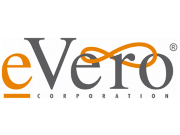 evero logo