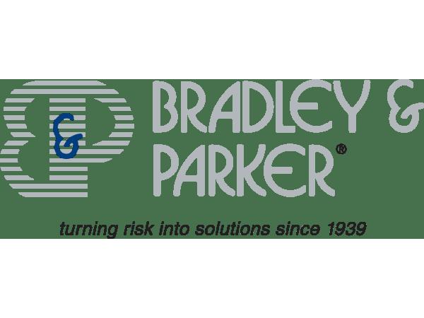 bradley and Parker logo