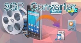 List of best free 3gp converter