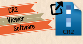 26 Best Free CR2 Viewer Software For Windows