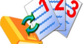File Joiner Software