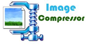 Image Compressor Software