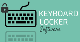 keyboard_lock