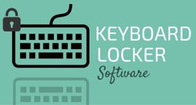 keyboard_lock
