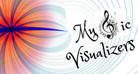 21 Best Free Music Visualizer Software For Windows