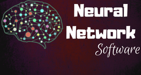 neural network software
