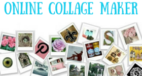 Online Collage Maker