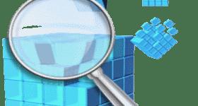 Registry Defragmenter