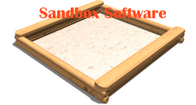 Sandbox Software