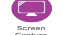 Screen Capture Software