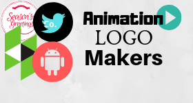 animation logo maker
