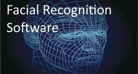 facial_recognition_software