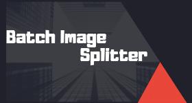 4 Best Free Batch Image Splitter Software for Windows