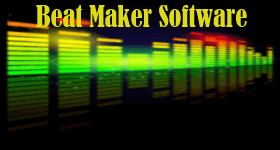 beat-maker software featured image