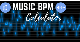 6 Best Free BPM Calculator Software For Windows