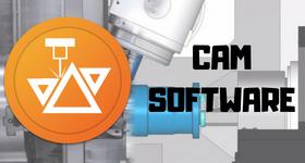 cam software