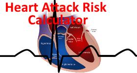 cardiac-risk-calculator
