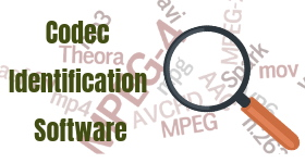 codec identification tool