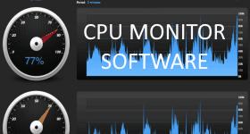 cpu_monitor