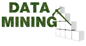 data mining software