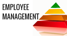 employee management software