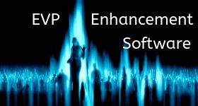 evp enhancement software