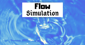 flow simulation software